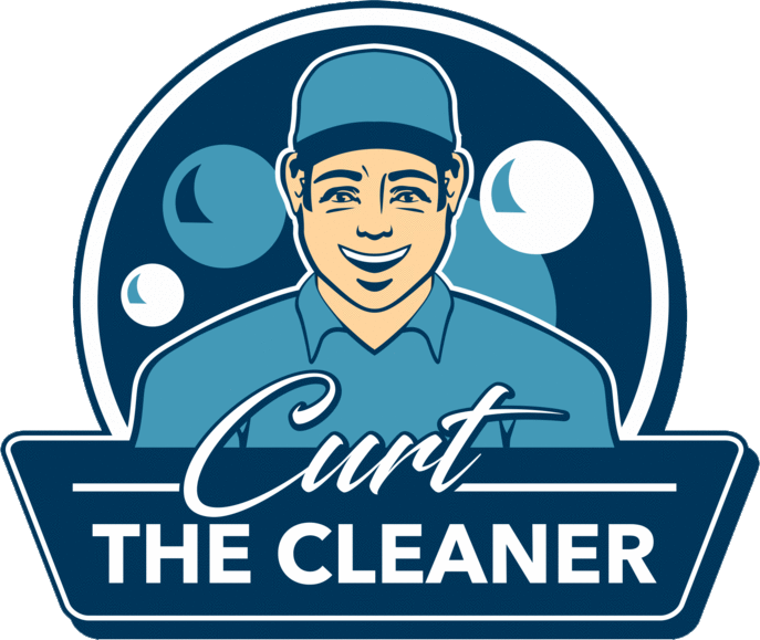 Curt-the-cleaner-logo